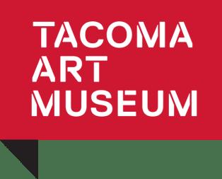 Art Talk: Curt Walters at Tacoma Art Museum