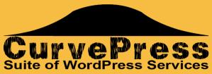 CurvePress Problems Fix Service