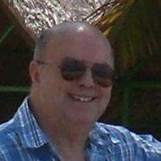 Dave Starr