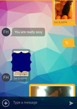GScreenshot_2015-04-27-16-04-14