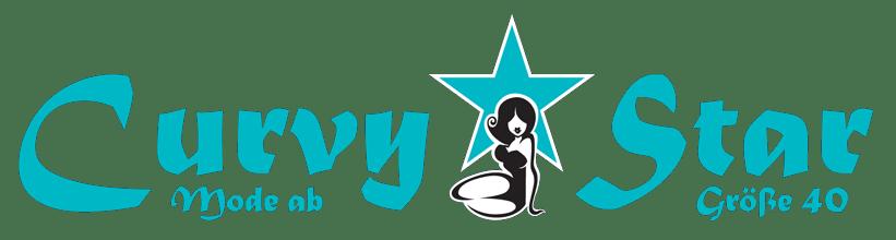 Curvy Star Salzburg logo