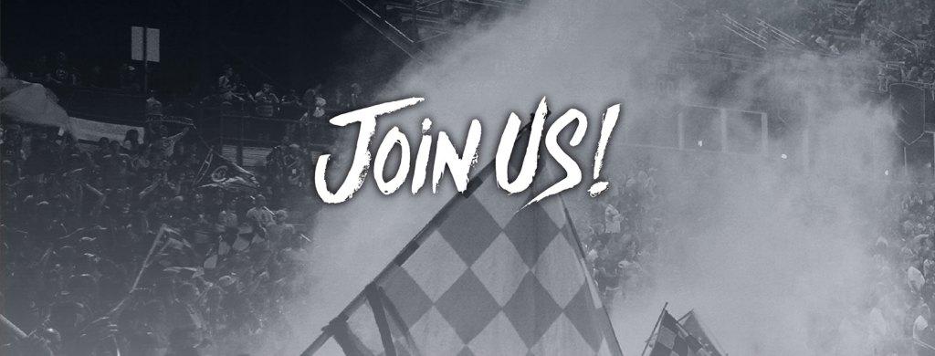 CUS Bicocca - Join Us! - Gioca con noi!