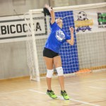 BiCopa Volley 2018