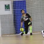 CUS Bicocca League 2017 - finali
