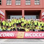 CorriBicocca 2018 - CUS Bicocca