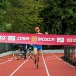 CorriBicocca 2019