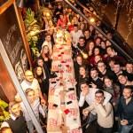 Merry CUStmas 2019 • CUS Bicocca