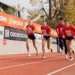 CorriBicocca 2020 SPECIAL EDITION • CUS Bicocca