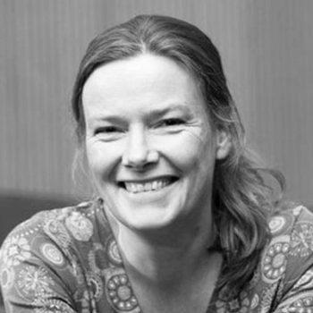 Birgitta Gatersleben