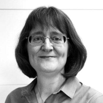 Niamh Murtagh
