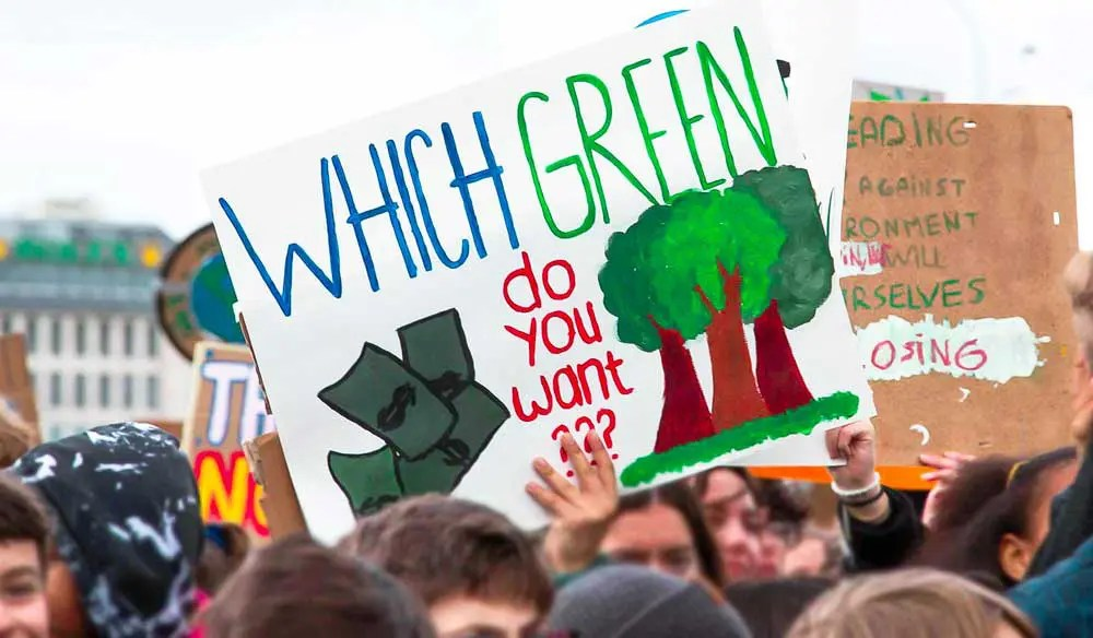 Sustainable Prosperity for all? | Guest blog by Priscilla Alderson