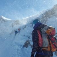 ski-alpinisme-cusset-vichy