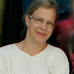 Tessa Fonfara