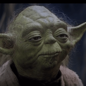 Short documentary about the incredible team behind the scenes who created the iconic Yoda