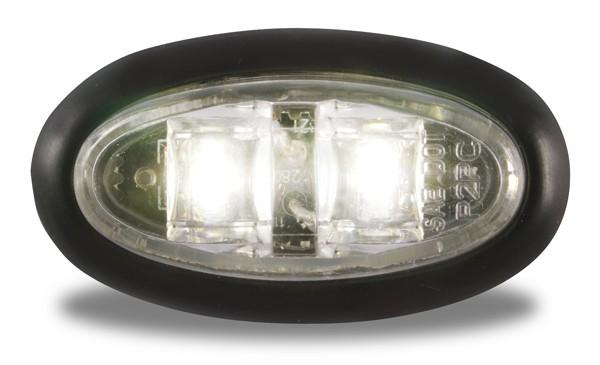 Marine Led Light Bars