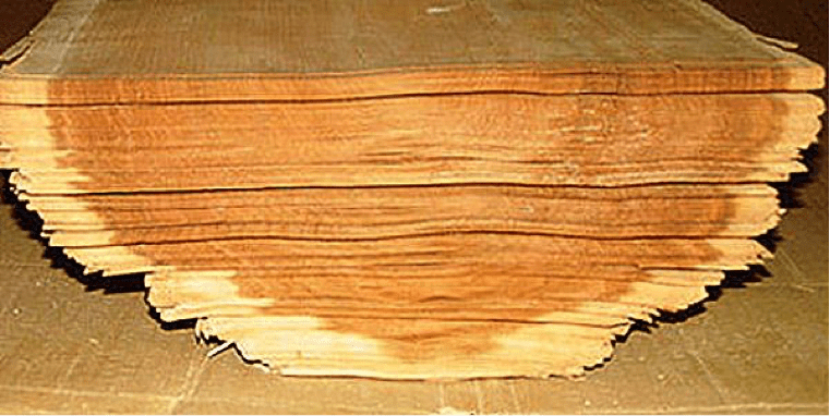 solid wood slab table tops an