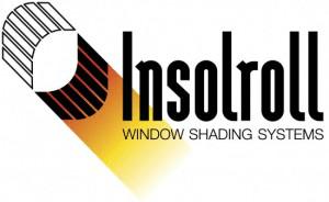 Insolroll Logo