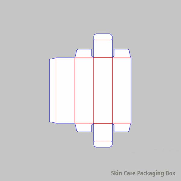 30ml Bottle Packaging Boxes - Wholesale Custom Boxes at in UK