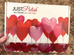 valentine day subscription boxes