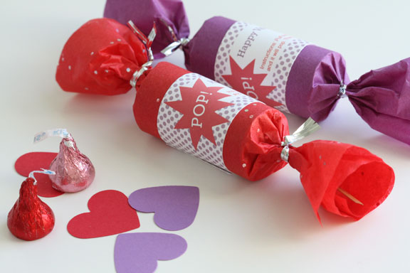 Top 4 Valentine Day Packaging Ideas by Custom Boxes World