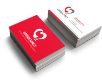 moving-business-cards-png-15