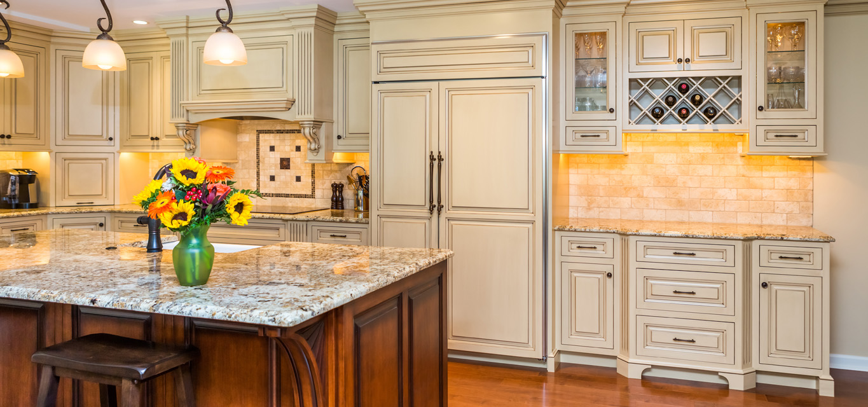 ... High Quality Kitchen Cabinets. Modern Kitchen Cabi S Kitchen Remodel  Philadelphia ...