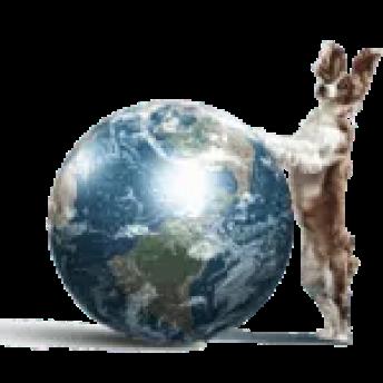Global Provider