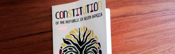 slider-constitution