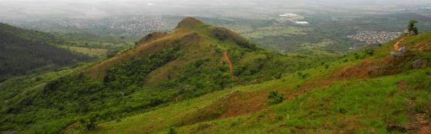 slider-mpumalanga3