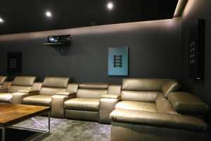Derby Home Cinema Room 4 300x200 - Building a Home Theater??
