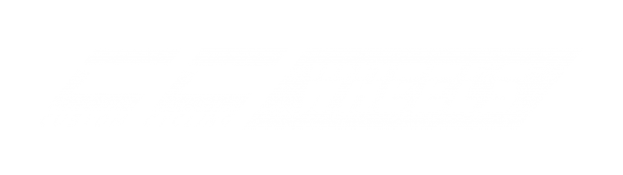 Passie_Custom_Cycling_Wheels