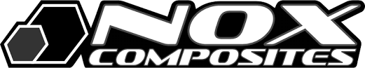 Nox-composites-logo