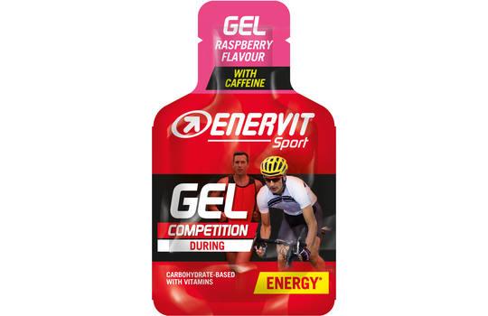 Enervit-EnergyGel-Raspberry