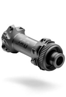 DTSwiss-180-VN-DBCL-TA12mm
