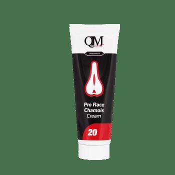 20 QM Pro Race Chamois