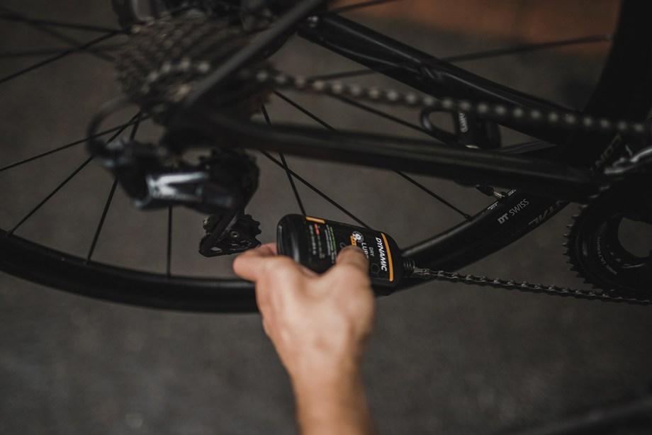 Dynamic_bike_care-lube