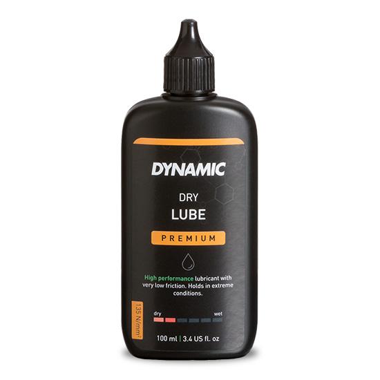 Dry lube Premium