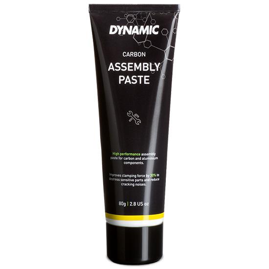 Carbon Assembly Paste
