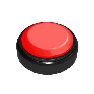 RANDOMIZER: Custom Easy Button