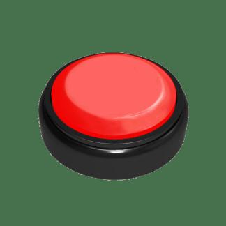 RANDOMIZER: Custom Easy Button
