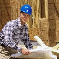 electrician for professional contractors