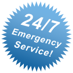 24 hour emergency residential electrician