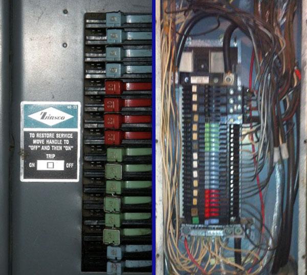 [DHAV_9290]  Breakers   Des Moines   Custom Electrical Services   Zinsco Fuse Box      Custom Electrical Services