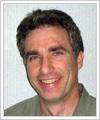 Matt Morey, Strategic Contact