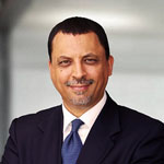 Customer Engagement Archives - Customer Middle East