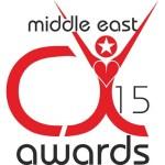 cx awards logo-small