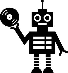 I, Chatbot