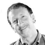 David Patchen, Partner, Maintrax