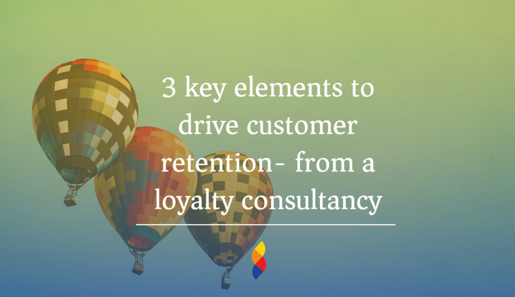 Tips on how to drive retention through customer insights