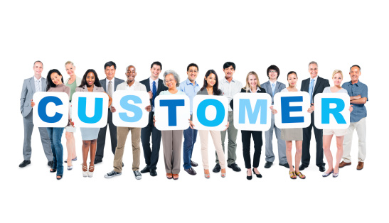 7 small gestures that make big customer impressions | Customer Experience  Insight